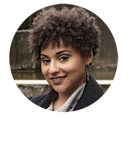 Karyn Paige | Web Designer & Brand Consultant
