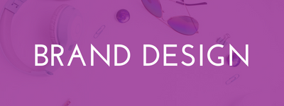 Tacoma Brand Design | Karyn Paige
