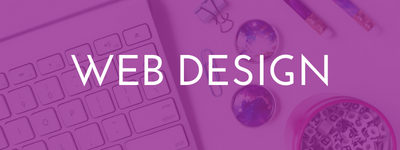 Tacoma Web Design | Karyn Paige